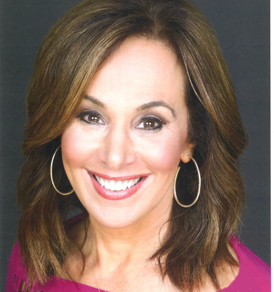 Rosanna Scotto Of Fox 5 To Be Featured Speaker At Touro